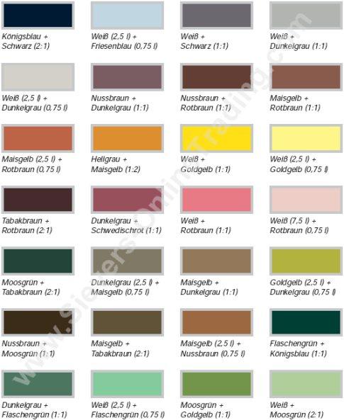20 l remmers aidol deckfarbe farbe holzfarbe 14 49 l ebay. Black Bedroom Furniture Sets. Home Design Ideas